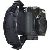 Correas para cámaras