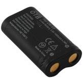 Batería CR-V3 compatible