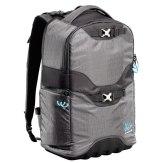 Mochila Cullmann Xcu outdoor DayPack400+ Gris