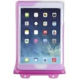 Funda sumergible DiCAPac WP-i20m Rosa para iPad Mini