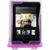 Funda sumergible DiCAPac WP-T7 Rosa para Tablet