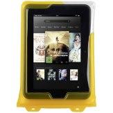 Funda sumergible DiCAPac WP-T7 para Tablet