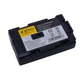 Gloxy Batería Panasonic CGR-D110/D120