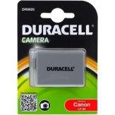 Batería Li-Ion Duracell para Canon LP-E5