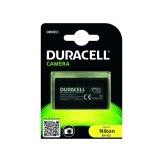 Batería Li-Ion Duracell para EN-EL1
