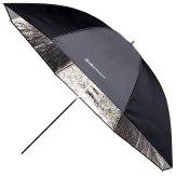 Paraguas Elinchrom Shallow 105cm plata