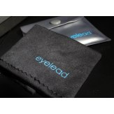Eyelead Antistatic Cleaning Cloth