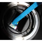 Hisopos Limpiadores de Sensor 3mm (12 unidades)