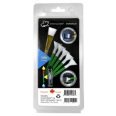 Kit de Limpieza de Sensor Visible Dust EZ Plus 1.0
