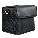 Bolsa FGA-Bag Visico