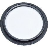 4 Pointed 55mm Star Filter
