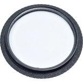 Filtro de estrella Kood 4 puntas 55 mm