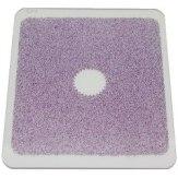 Filtro Violeta Degradado SPV Para montura P