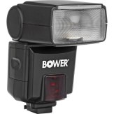 Flash Bower SFD926P para Pentax/Samsung