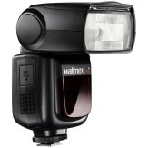 Flash walimex pro Speedlite 58 para Canon LithiumPower HSS