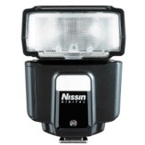 Flash Nissin i40 Nikon