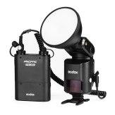 Godox Witstro AD360 II TTL Canon