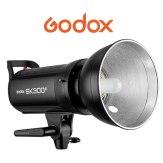 Godox SK300II Flash de Estudio