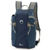 Lowepro Flipside Sport 10L AW Blue Backpack