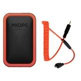 Miops Mobile Disparador Remoto Fujifilm F1