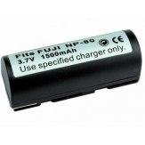 Batería de litio Fujifilm NP-80 Compatible
