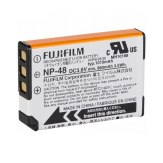 Batería de Litio NP-48 Fujifilm