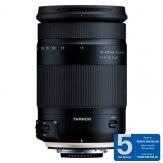 Tamron 18-400mm f/3.5-6.3 Di II VC HLD Lens for Nikon mount