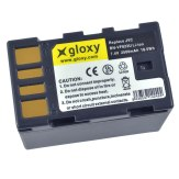 Gloxy Batería JVC BN-VF823
