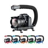Estabilizador cámara réflex