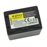 Gloxy Batería Panasonic VW-VBT380