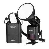 Godox Witstro AD360 II TTL Nikon