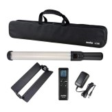 Godox LC500 Light Stick Barra de luz
