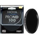 Filtro Hoya PRO ND100 49mm