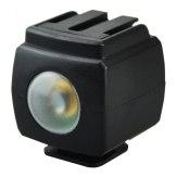 Célula fotosensible para flash JSYK-6 para Sony/Minolta