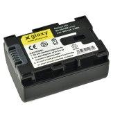 Gloxy Batería JVC BN-VG108