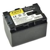 Gloxy Batería JVC BN-VG121
