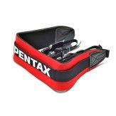 Correa Serie Pro para cámaras Pentax