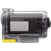 Sony AKA-AF1 láminas antiniebla para Action Cam