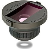 Raynox HD-3037 Pro Semi-Fisheye Lens 0.3x