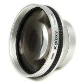 Telephoto Conversion Lens 37mm