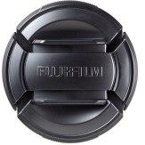 Tapa Protectora Fujifilm 62mm