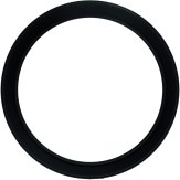 Step Up Ring 77mm - 82mm