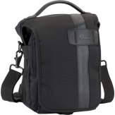 Lowepro Classified 140 AW Bag Black