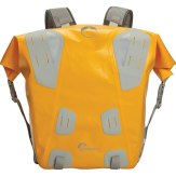 Mochila impermeable Lowepro Dryzone BP 40L