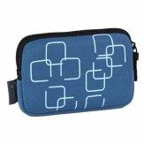 Lowepro Melbourne 10 Case Blue
