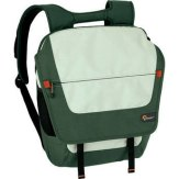 Mochila Lowepro Factor Bag
