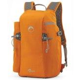 Lowepro Flipside Sport 15L AW Backpack Orange