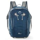 Lowepro Flipside Sport 20L AW Blue Backpack