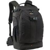 Lowepro Flipside 500 Backpack Black