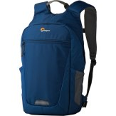 Lowepro Photo Hatchback BP 150 AW II Mochila Azul